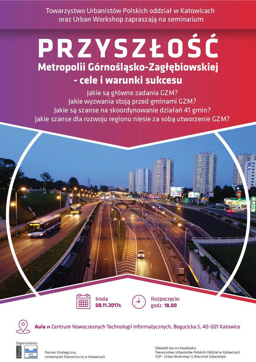 Katowice wydarzenie