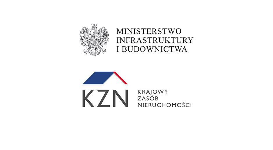 kzn_pelny