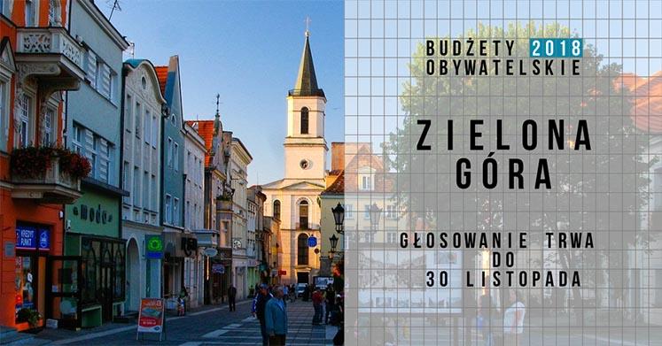 ZIelona_Góra_2018_głosowanie