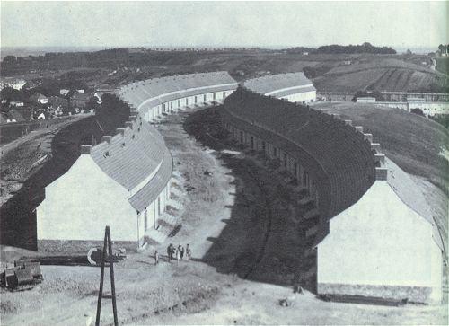 damaschkeweg 1930
