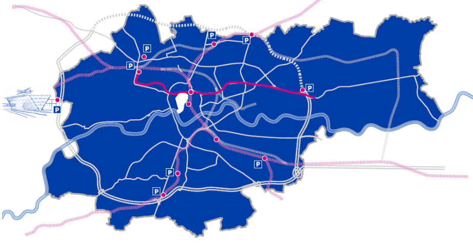 Krakow strategia 3