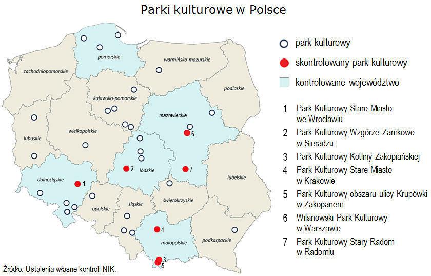 parki-kulturowe-mapa
