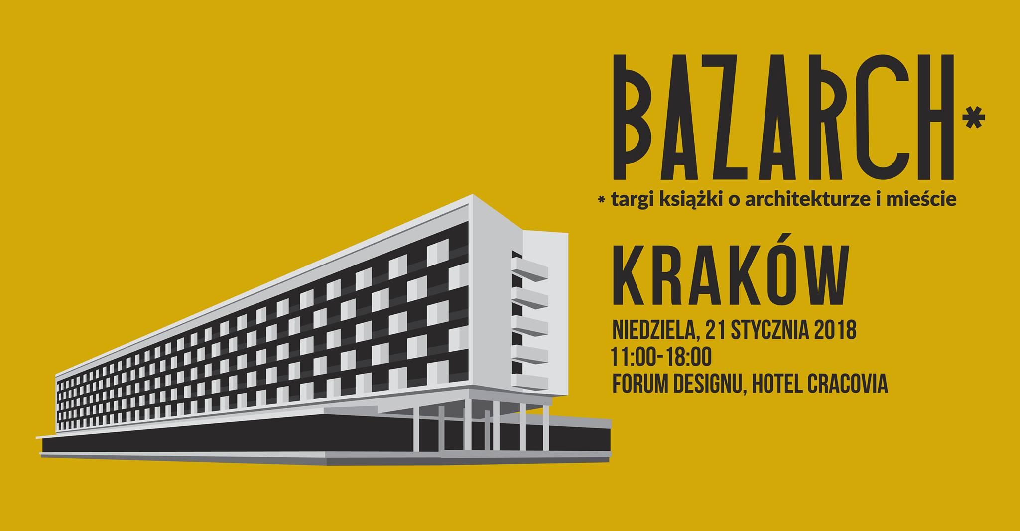 Bazarch_2018_Karkow