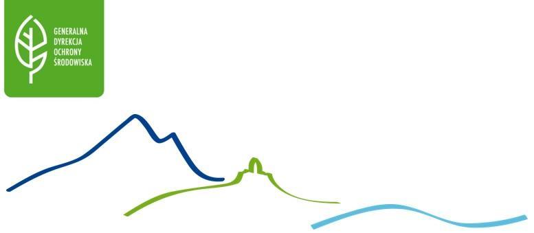 Krajobraz-logo_icon
