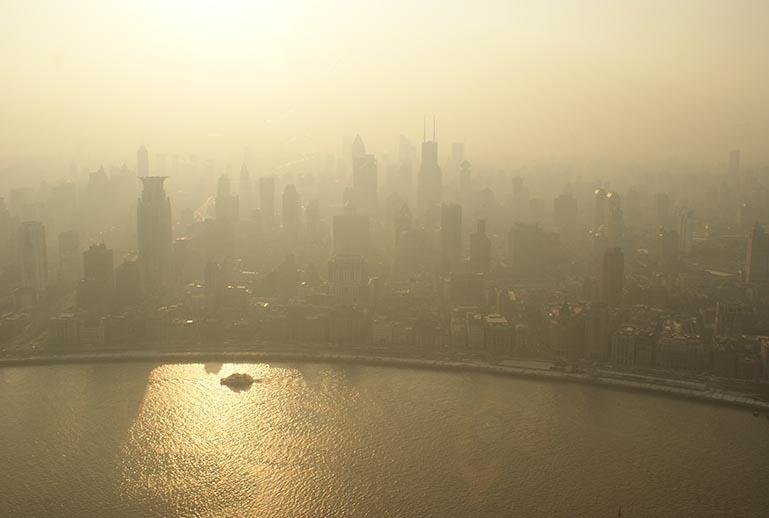 Smog_Esri_Polska_fot.@alexgindin