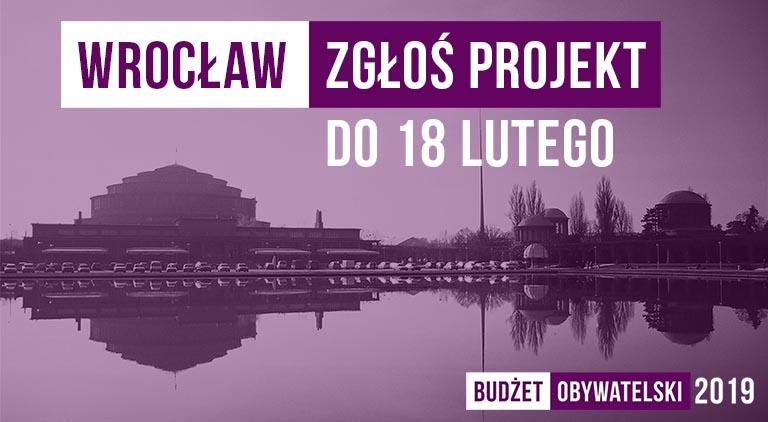 Wrocław_zgłoszenia_2019