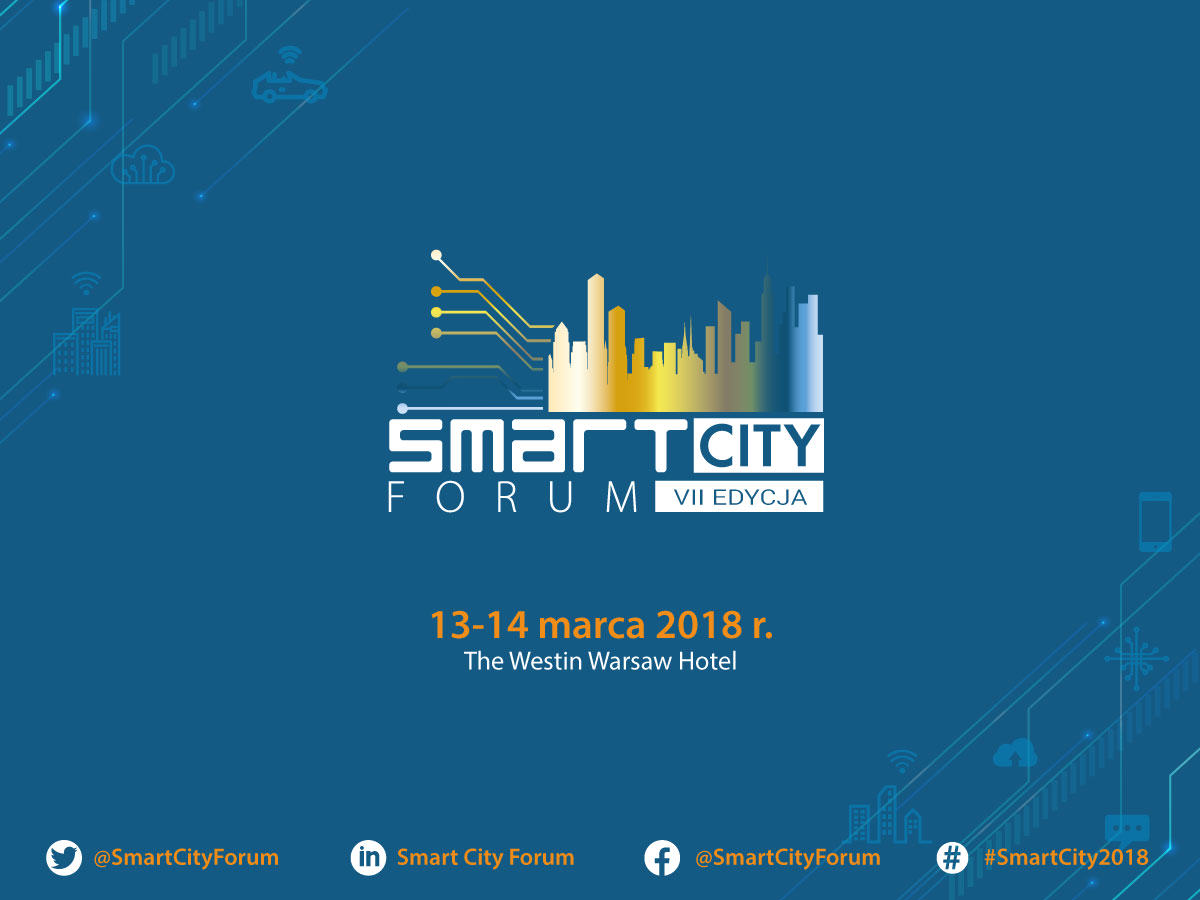 03.13-14-VII-Smart-City-KF1034_1200x900_tapetka