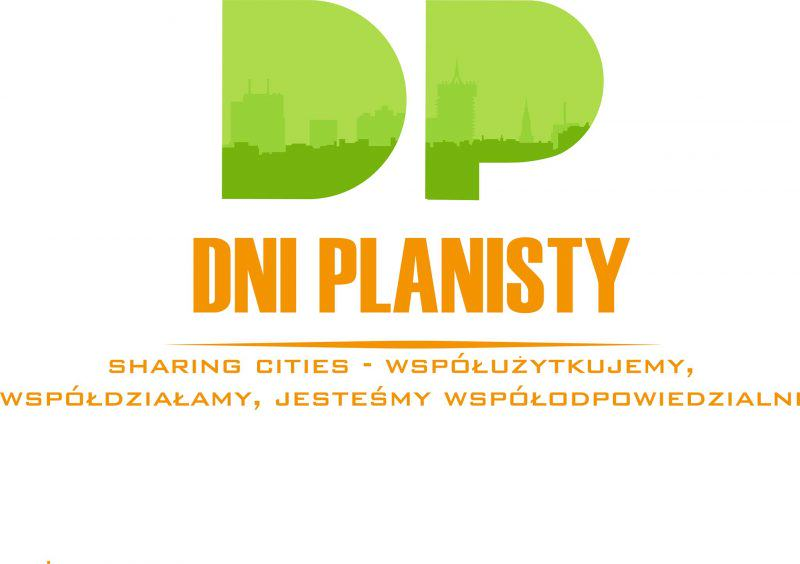 Dni Planisty Poznań 2018