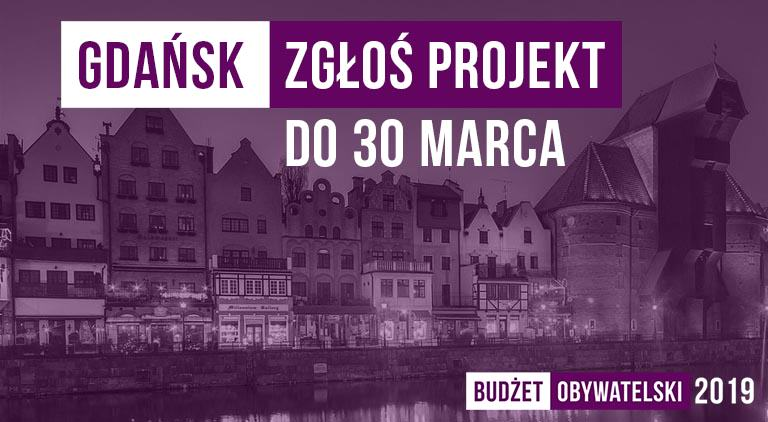 BO2019_Gdansk_zgloszenia