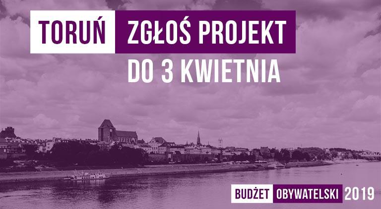 BO2019_Torun_zgloszenia