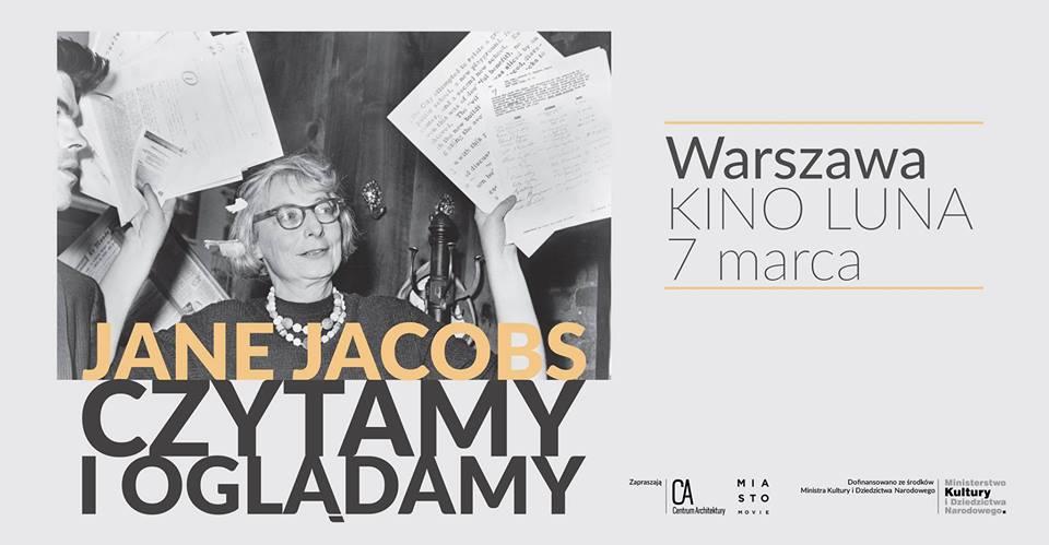Jane_Jacobs_Warszawa