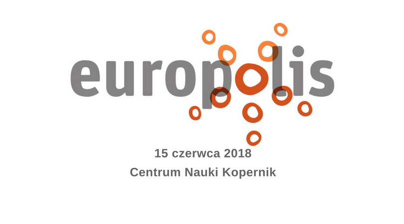 Europolis_banner_2018