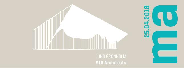 Juho Grönholm_MA