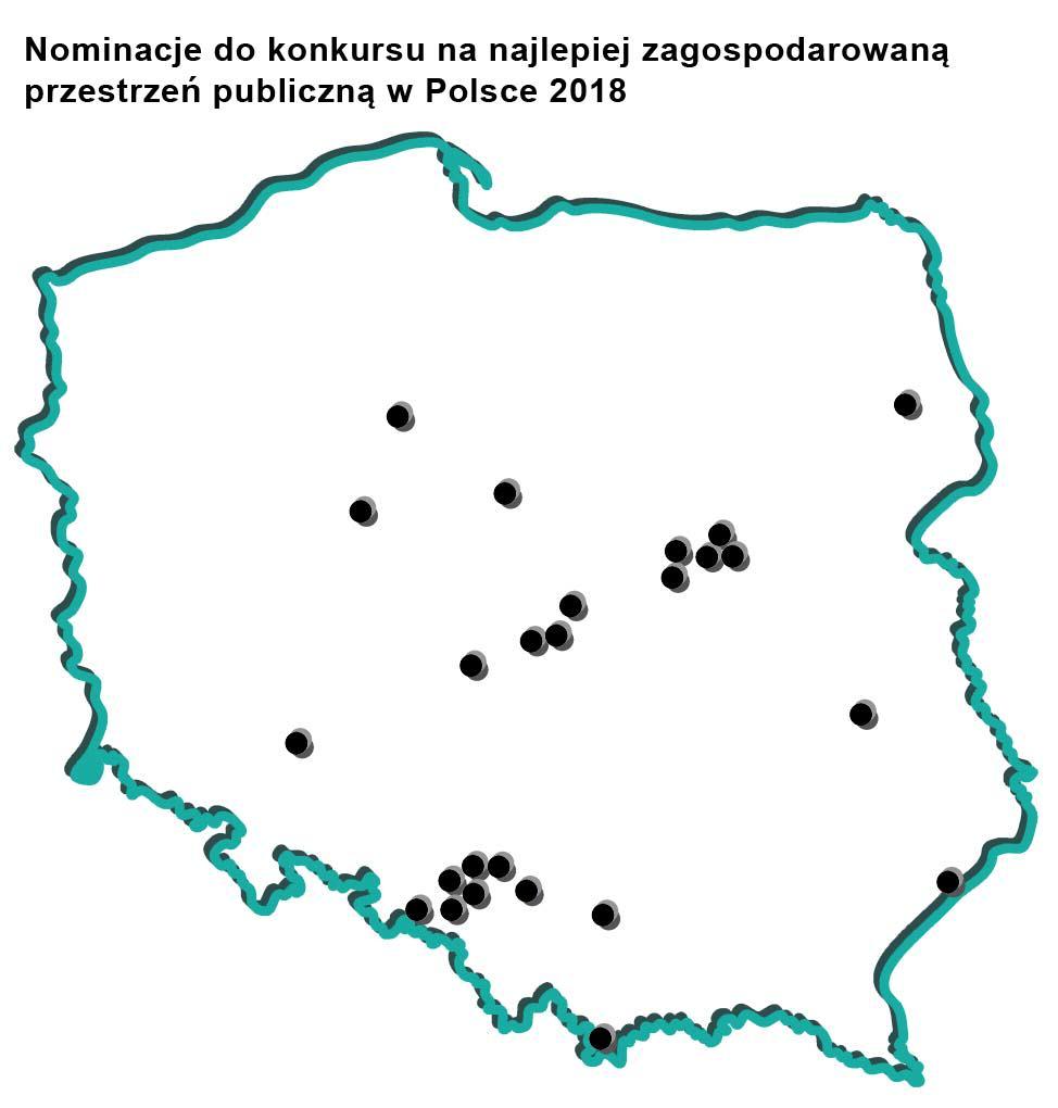Konkurs_przestrzen_publiczna_2018