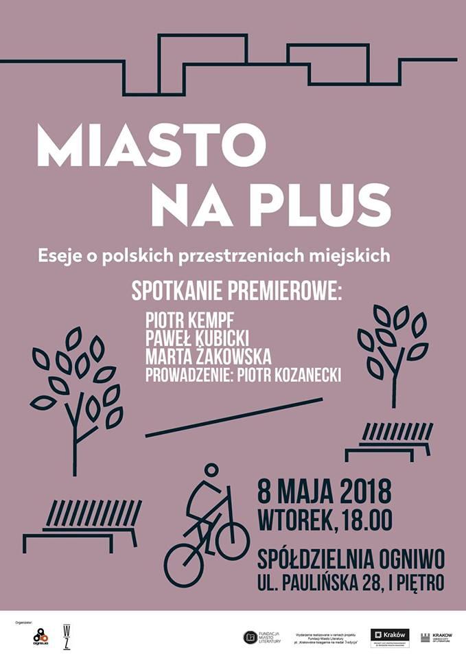 Miasto_na_Plus