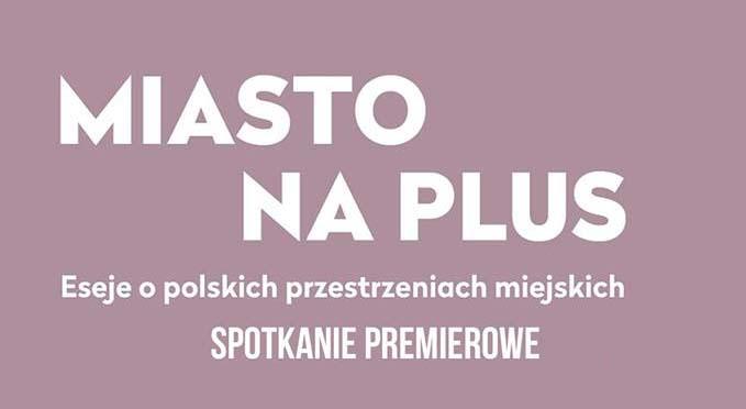 Miasto_na_Plus2