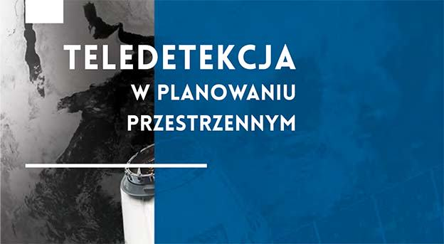 Teledetekcja_w_planowaniu_przestrzennym-1