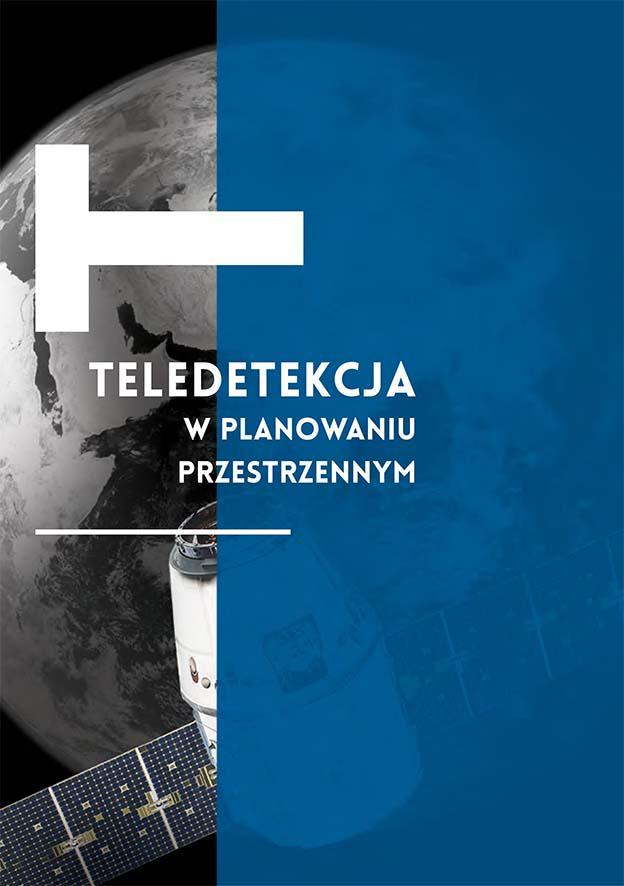 Teledetekcja_w_planowaniu_przestrzennym-2