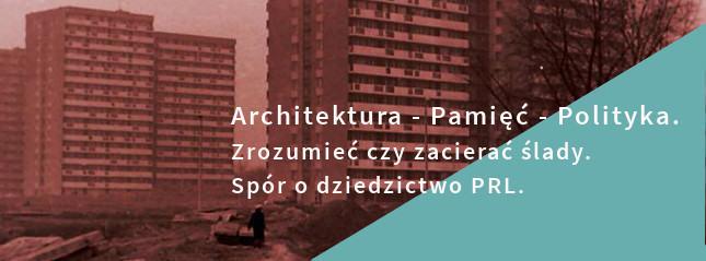 architektura_pamiec_polityka