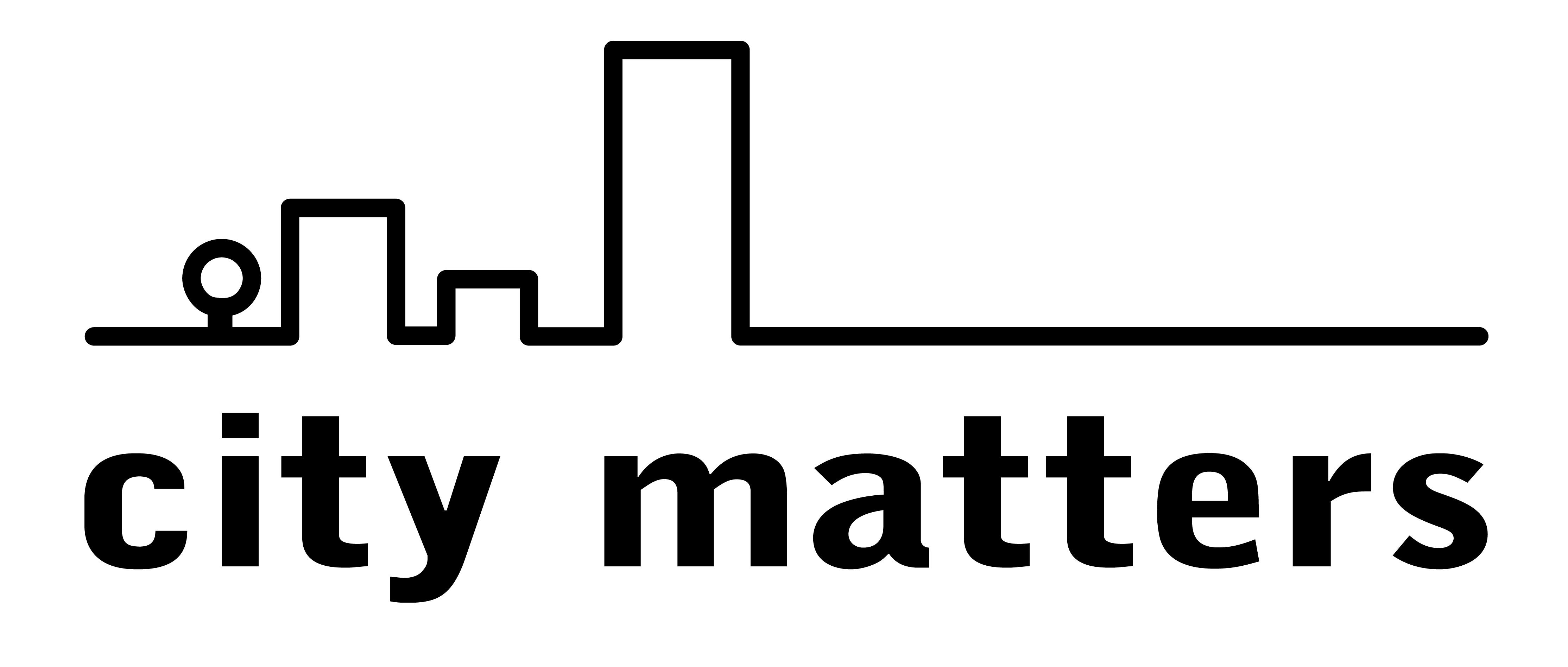 logo_city matters z tłem