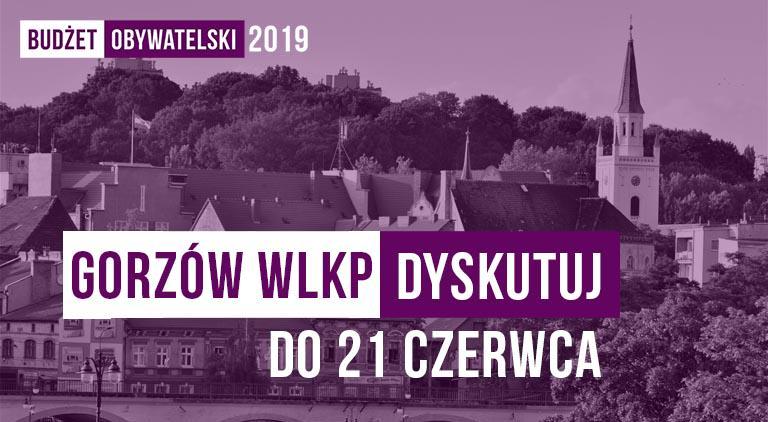 Gorzow_Wlkp_dyskusje_2019