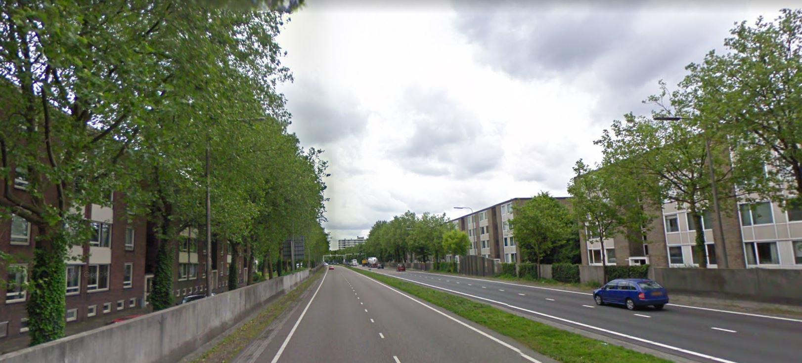 Maastricht A2