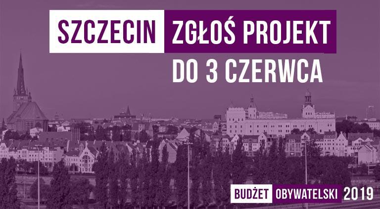 Szczecin_Mateusz _War