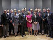Zespół zmiana prawa MIIR GOV PL