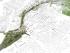 Plan przebudowy autostrady w Maastricht
