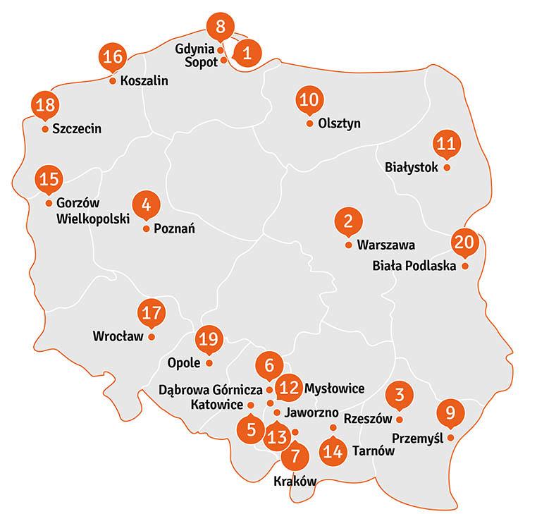 Europolis_2018_Miasta_obywatelskie_ranking