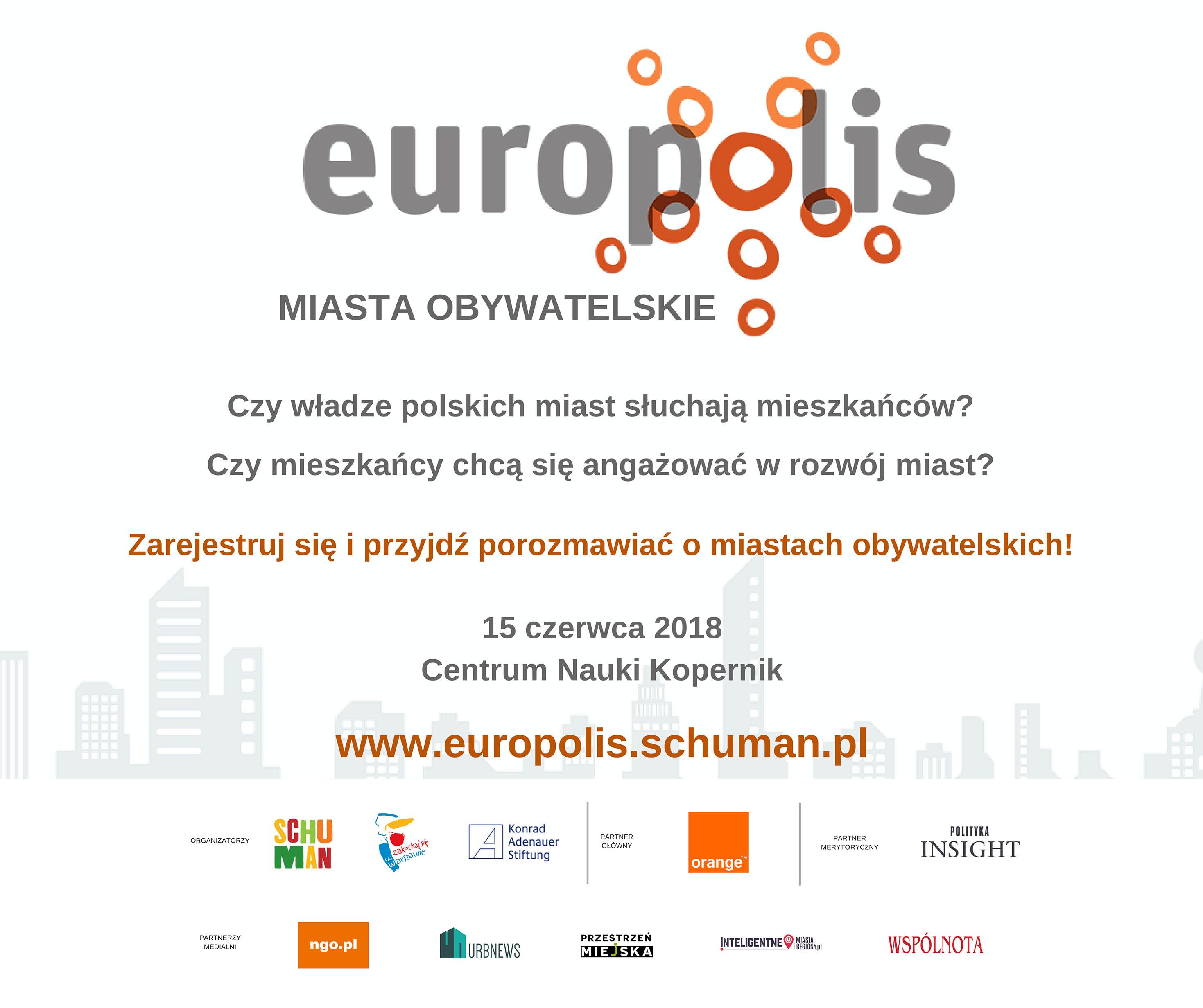 Europolis_Przyjdz_FB