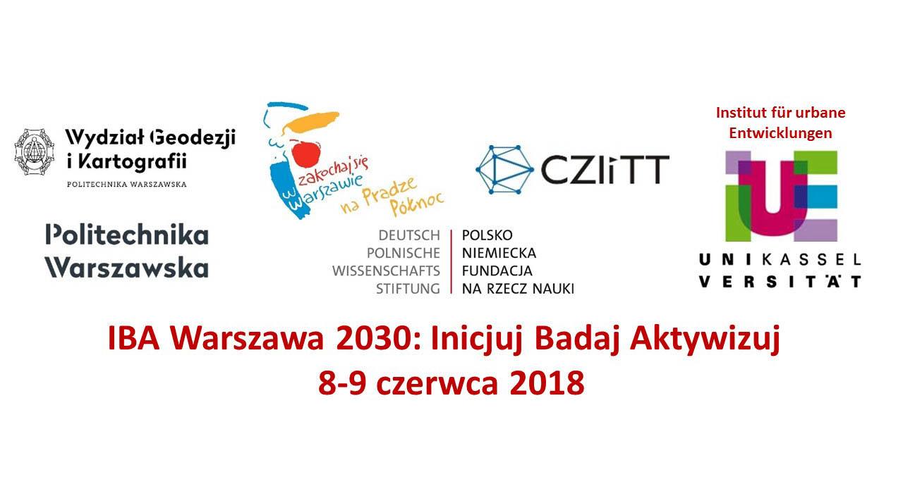 IBA_2018