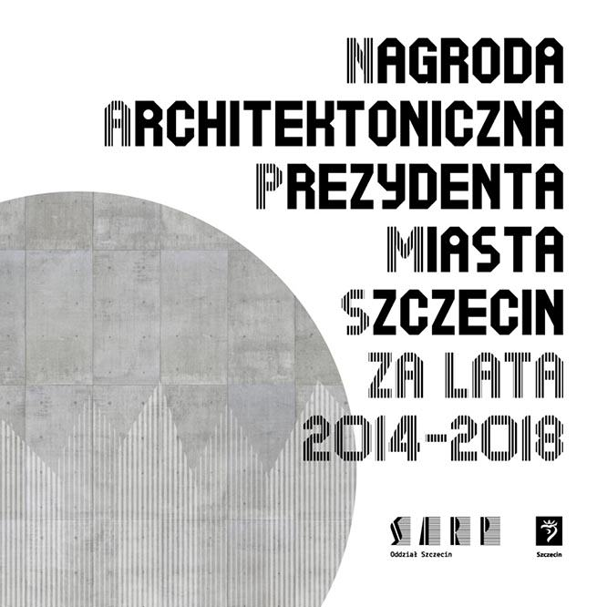 SARP-Szczecin_PLAKAT-Anna-Nowokunska