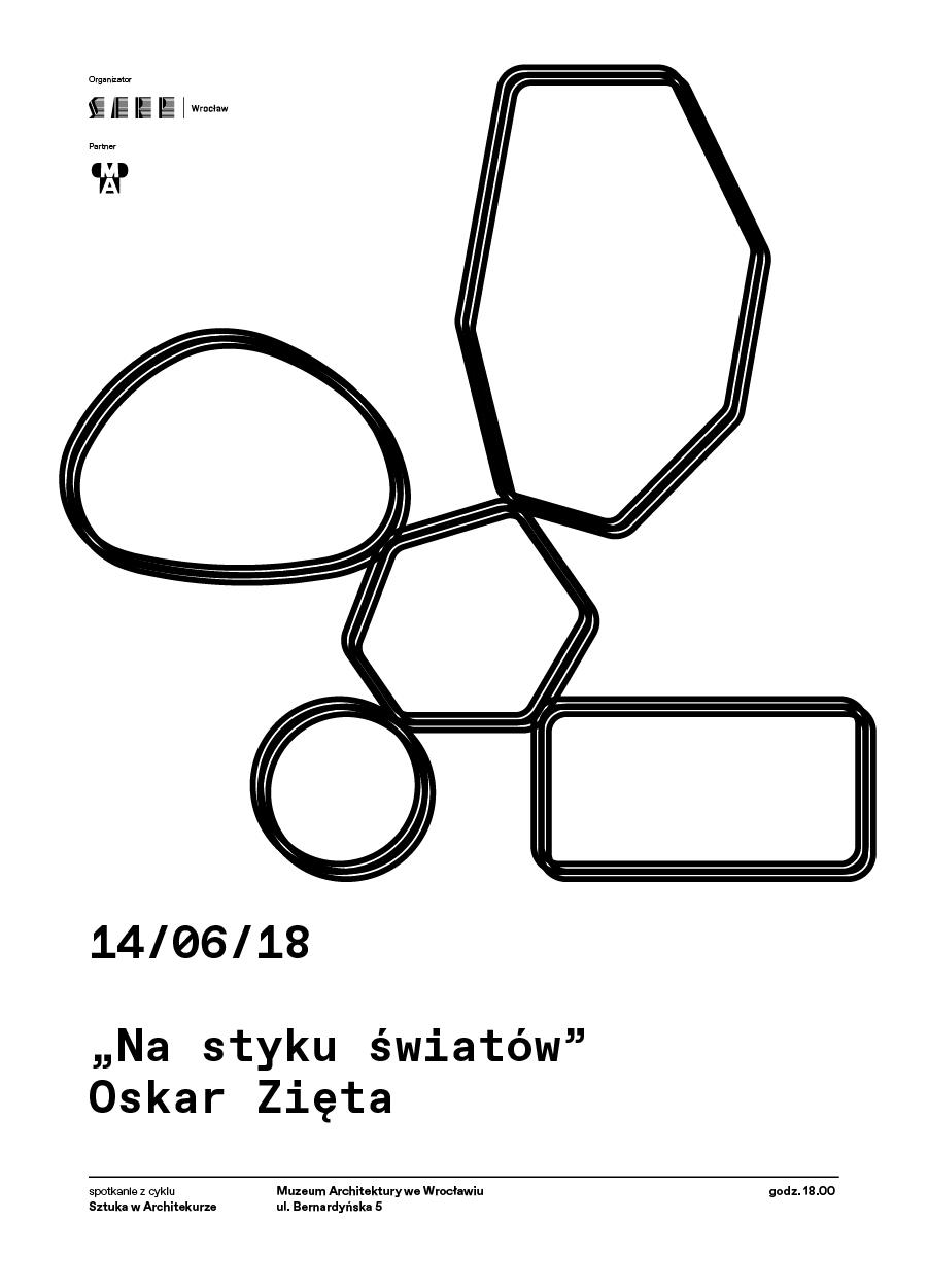 SARP-Zieta-Plakat-Mail