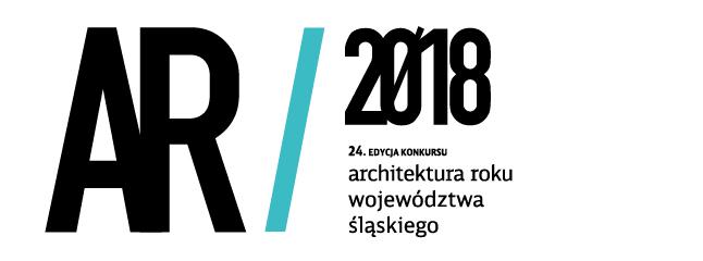 ARśląskie2018