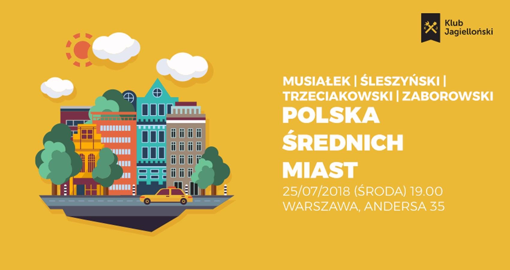 KJ_PolskaSrednichMiast