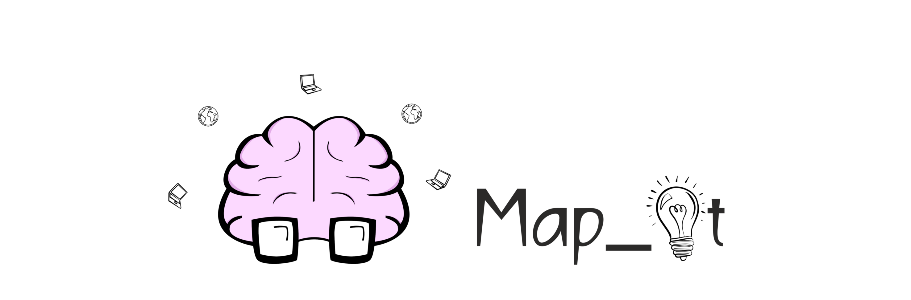 Map_IT_Hackathon_logo