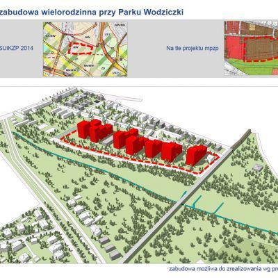 Poznan 4