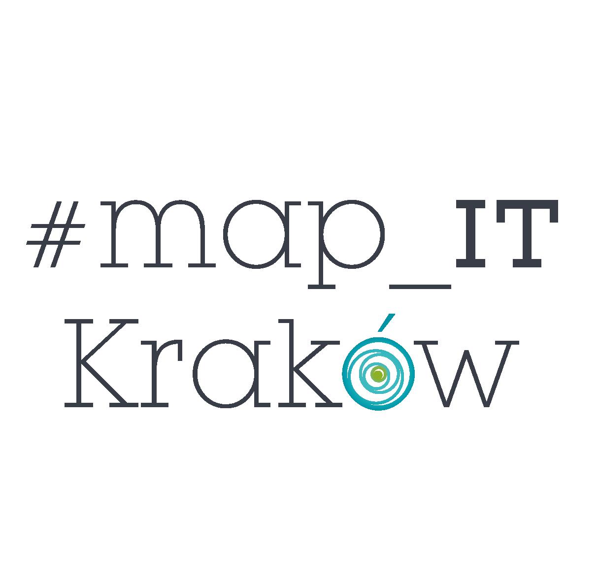 map_it_logo