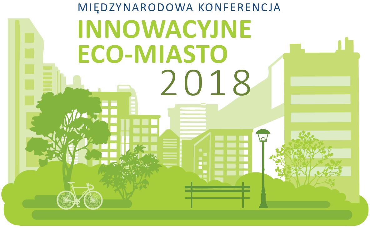 Eco-miasto-2018