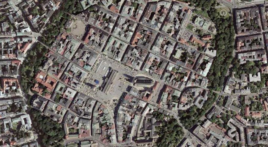 Krakow_orto
