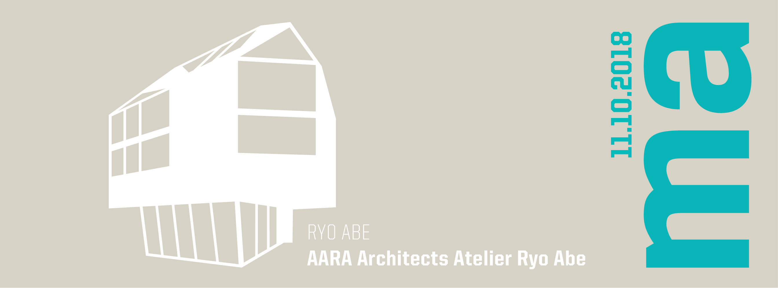 Ryo_Abe_MA
