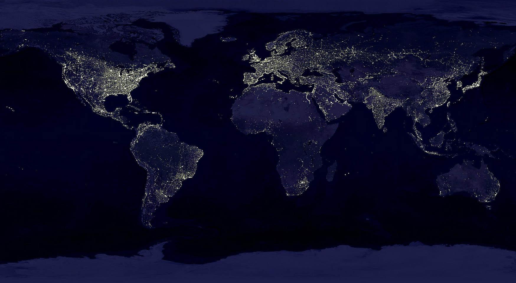 earth-11595_1920