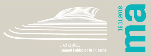 Etan Kimmel MA