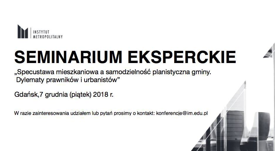 IM_specustawa_mieszkaniowa