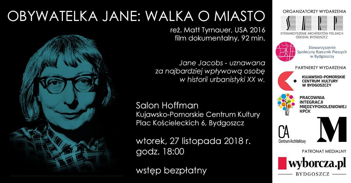 JaneJacobs_Bydgoszcz