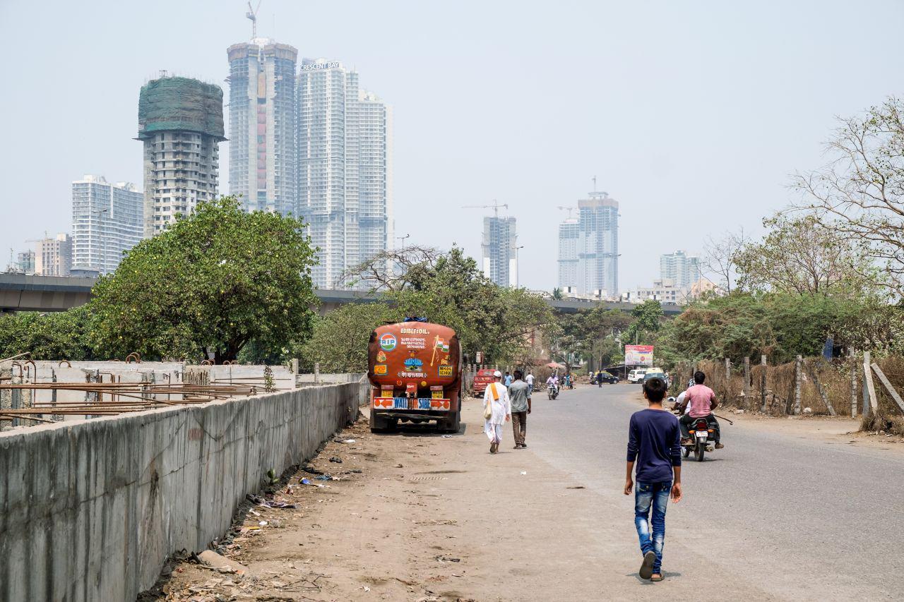 Mumbai_SGA (2)
