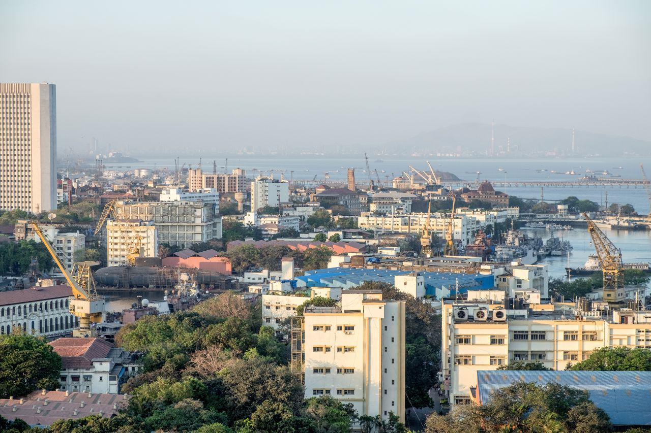 Mumbai_SGA (4)