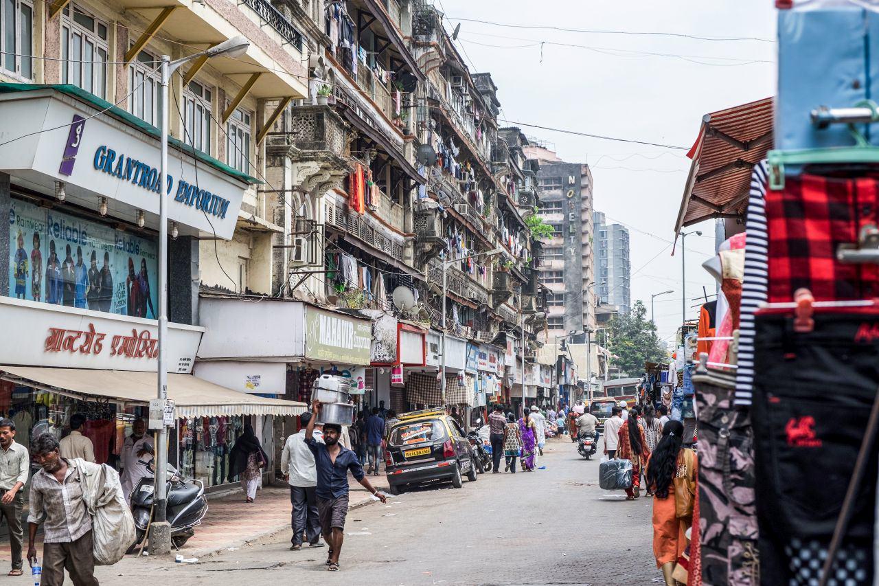 Mumbai_SGA (9)