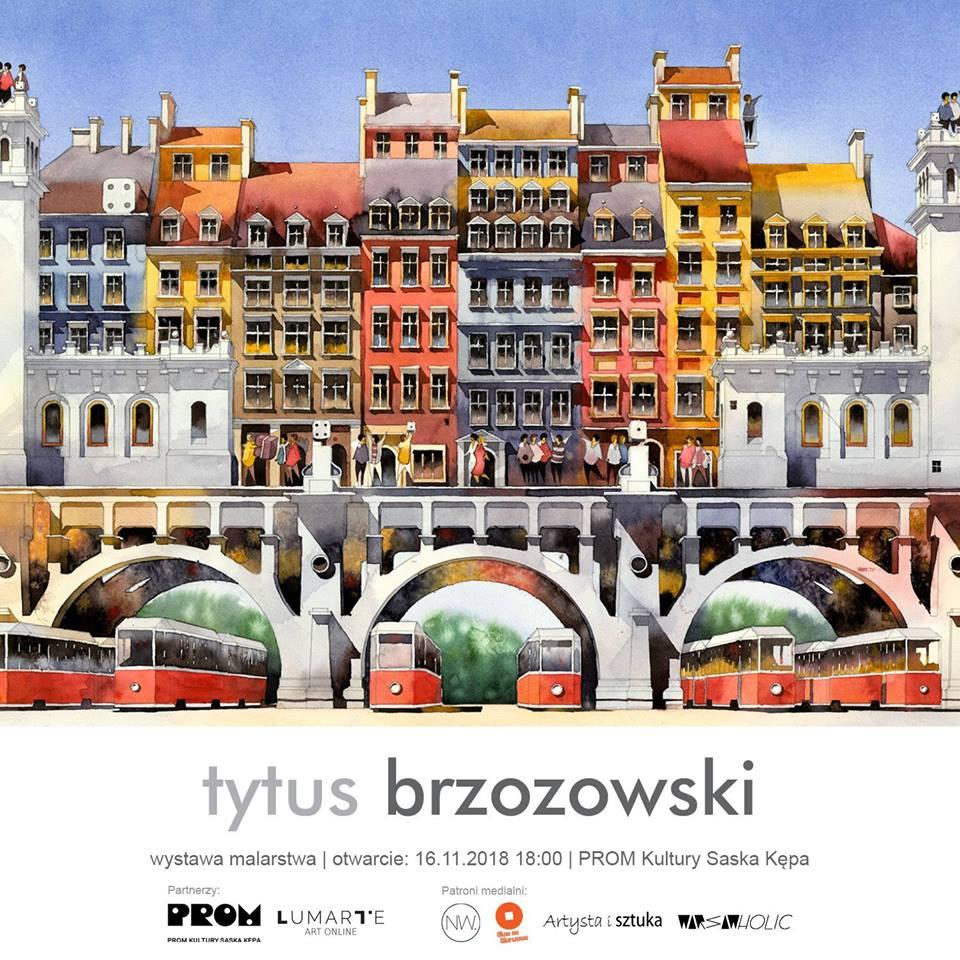 Tytus_Brzozowski